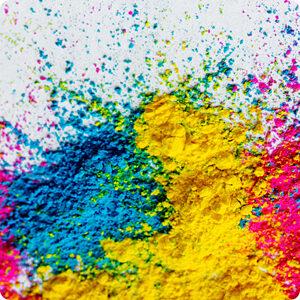 Coloranti Universali